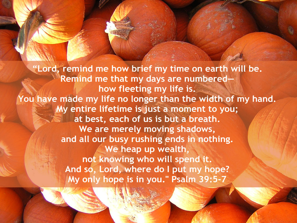 Pumpkins-Post-Psalm-39