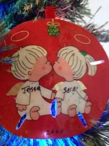 sara christmas 3