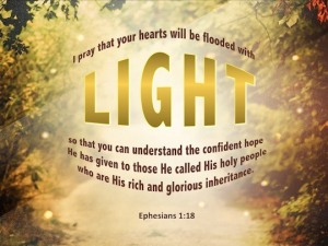 Ephesians-1-18-I-Pray-Your-Hearts-Are-Flooded-With-Light-gold-copy