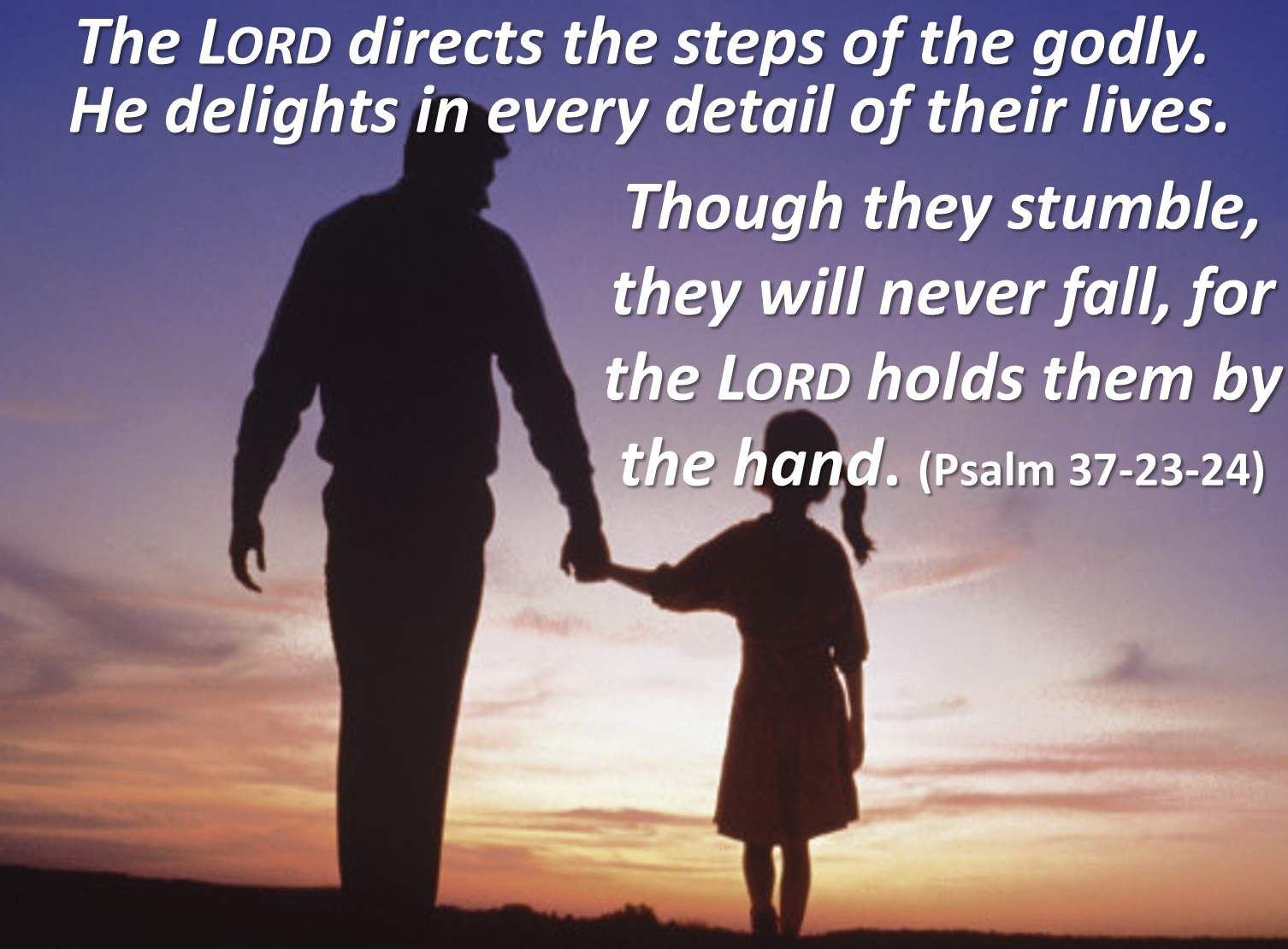 Image result for Holding hands with the Lord